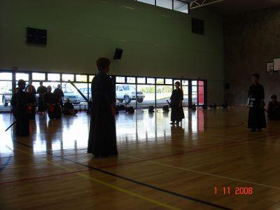 seminar22